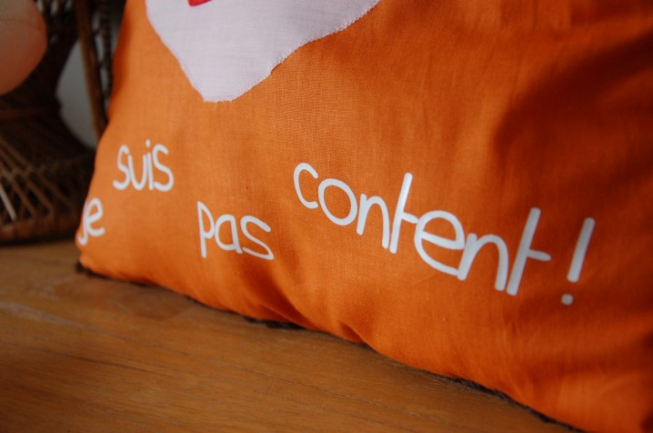 coussin_colere